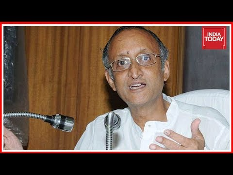 West Bengal Finance Min, Amit Mitra Speaks Out Exclusive On GST