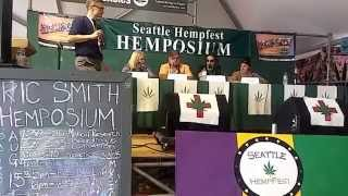 Breeding and Cultivation: Tips from the Pros Jorge Cervantes, Kyle Kushman, Stinkbud, Kevin Jodrey