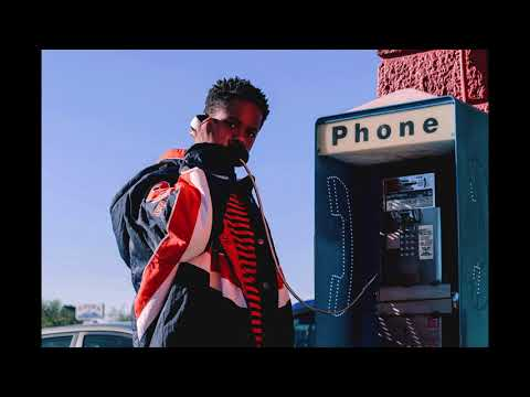"* FREE * Tay-K x YBN Nahmir x Lil Skies Type Beat 2018 – "" Ridin "" | Free Type Beat"