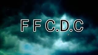 যদি চাস মনের ঘরে **Md momin 2020 new song **F F C dance club*** mk manna