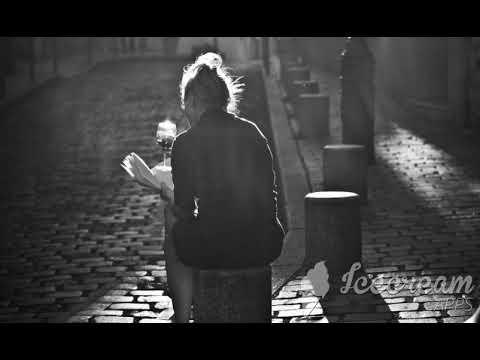Андрей Леницкий Feat. HOMIE – Лето как осень ▁▂▃▅▆