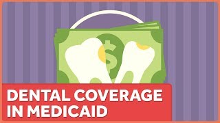 Medicare Doesn't Cover Dentistry, but It Should