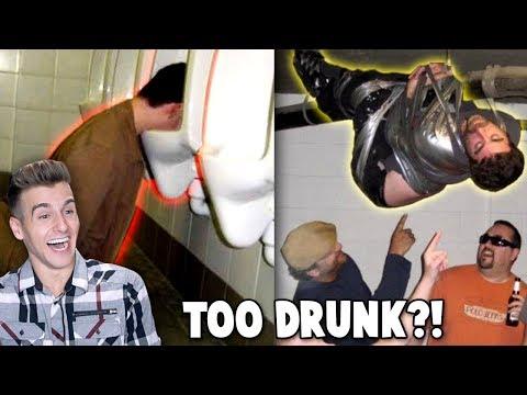 funniest-drunk-people-fails!