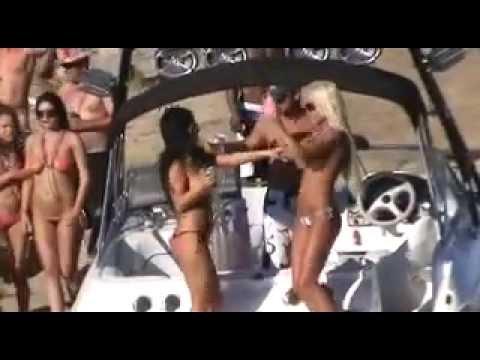Nude wife gallries