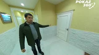 видео Продажа земельных участков по Горьковскому шоссе — АН Загородный Мир