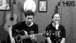 Download lagu Jaz  - Dari Mata (Acoustic Cover by SHcover)