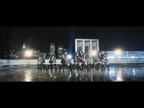 [MV] JKT48 - BEGINNER (English Version)
