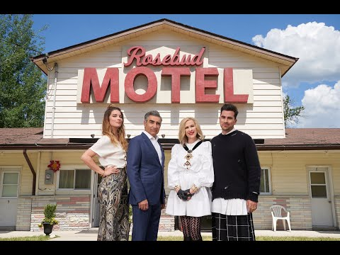 Famed-Rosebud-Motel-from-'Schitts-Creek-on-sale-for-1.6M