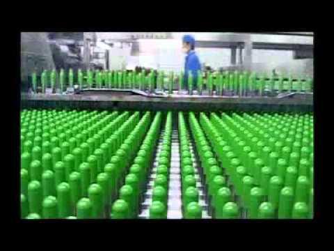 Empty Capsules Gelatin Capsule Manufacturer Youtube