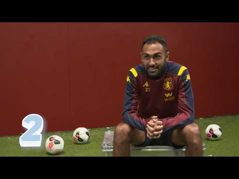 Knowing Me, Knowing... Ahmed Elmohamady