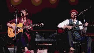 Baixar スキマスイッチ / Count on me (Bruno Mars cover)