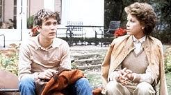 Eine ganz normale Familie 1981 Deutsch Ganzer Film