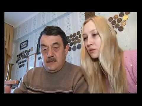 КОЛЛЕКЦИОНЕР ФИЛАТЕЛИСТ