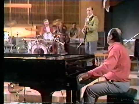 Jazz 60´ rokov v Kosiciach - Dom Umenia Kosice