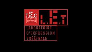 Interview de Laurent Martinez - Masterclass : Michaël Tchekhov, l'acteur créateur au T.E.C.