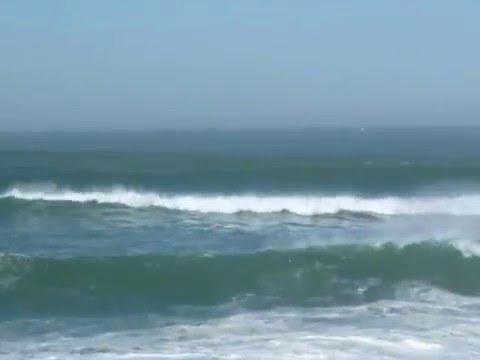 John Shirley-Quirk: Sea Drift by Delius