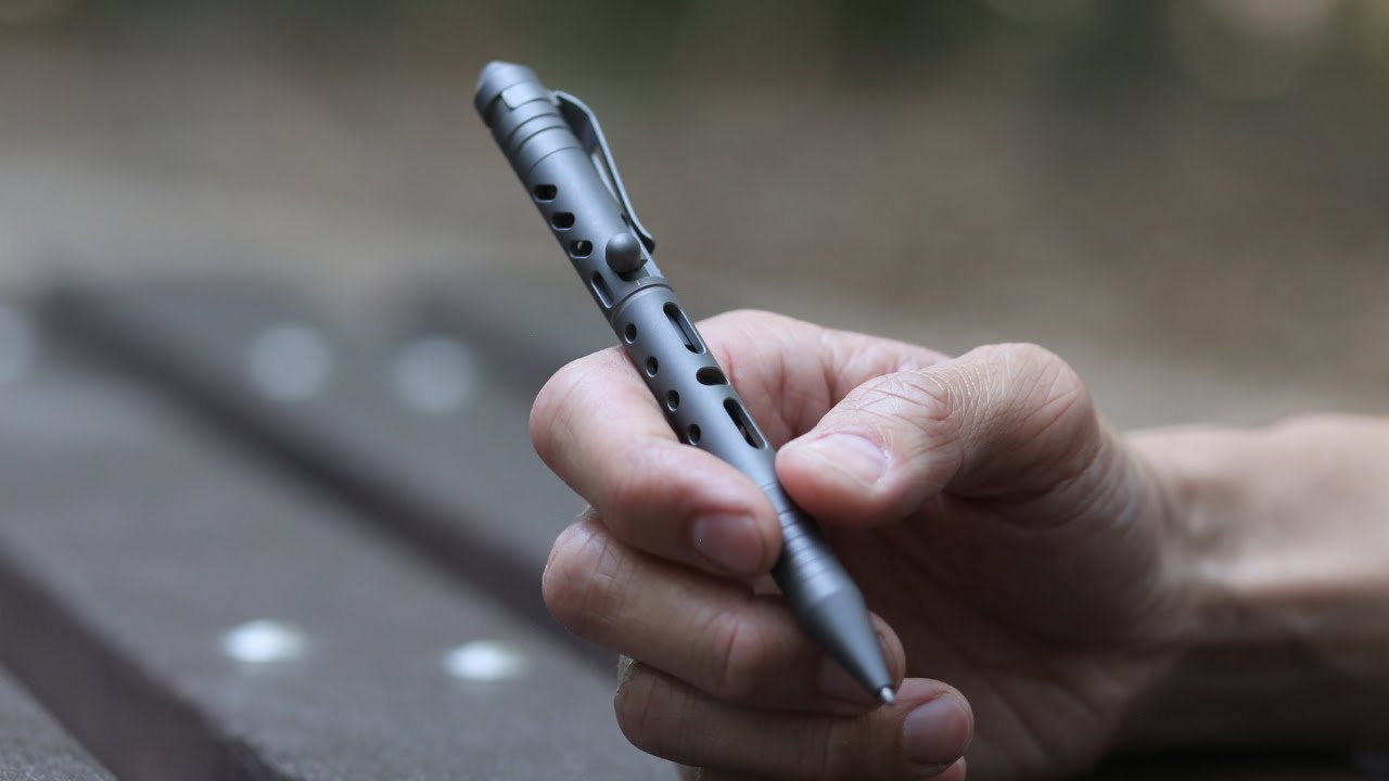 5 Best Edc Multi Tool Gadgets You Must Have Youtube