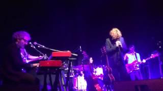 La Gran Broma Final - Nacho Vegas [Live]