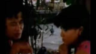 MALAM TERAHIR rhoma irama original sountrak film