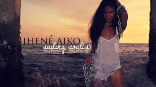 Do Better Blues - Jhene Aiko Feat. H.O.P.E. - Sailing Soul(s)