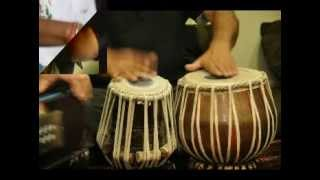 D Day - REKHA BHARDWAJ - Ek Ghadhri Aur Theher  - by roothmens