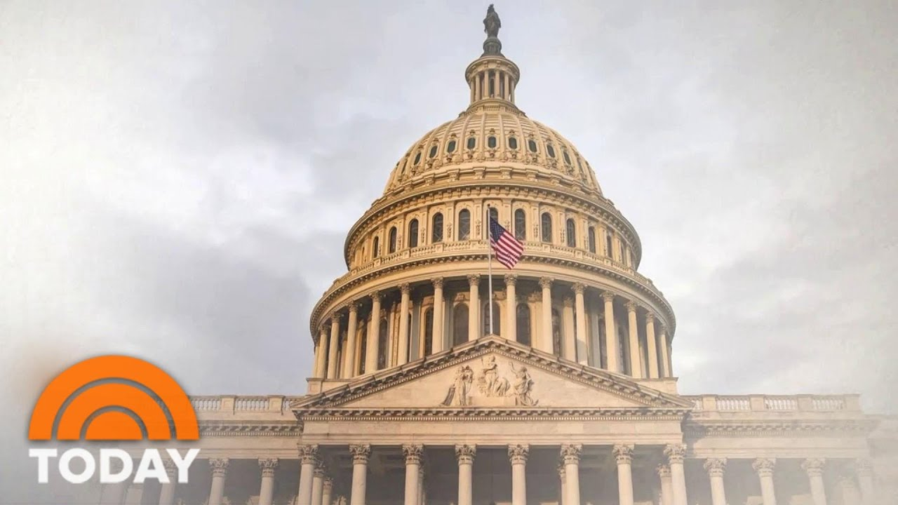 Will Washington D.C. Become the 51st State?