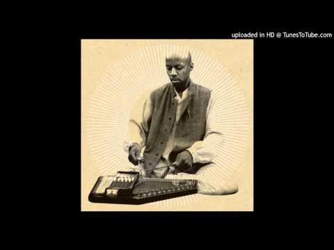 Laraaji ~ Vision Song Suite (1984)
