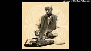 Laraaji ~ Vision Song Suite (1984)