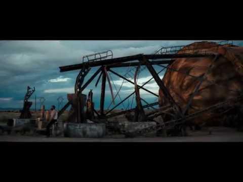 LOGAN 2017   Türkçe Dublaj 1  Fragman   Hugh Jackman, Patrick Stewart, Wolverine Filmi
