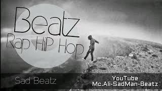 32 لحن راب حزين موجوع كلبي Hip Hop Beatz YouTube