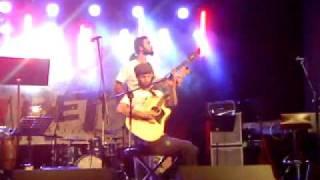Tim McMillan - Jelenia Góra JCK