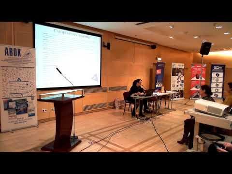 А.Борисоглебская. Проектирование вентиляции и кондиционирования воздуха и требования к микроклимату