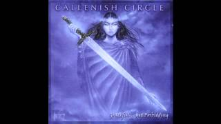 Callenish Circle - Graceful... Yet Forbidding - 06 - Oppressed Natives