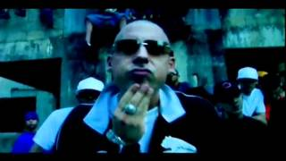 Cosculluela - A dem (Official  Video Song)  @Eduardo_Nazza