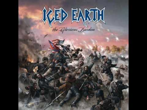 Valley Forge - Iced Earth