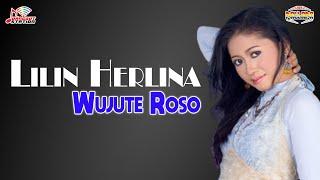 Download lagu Lilin Herlina - Wujute Roso (Official Video)