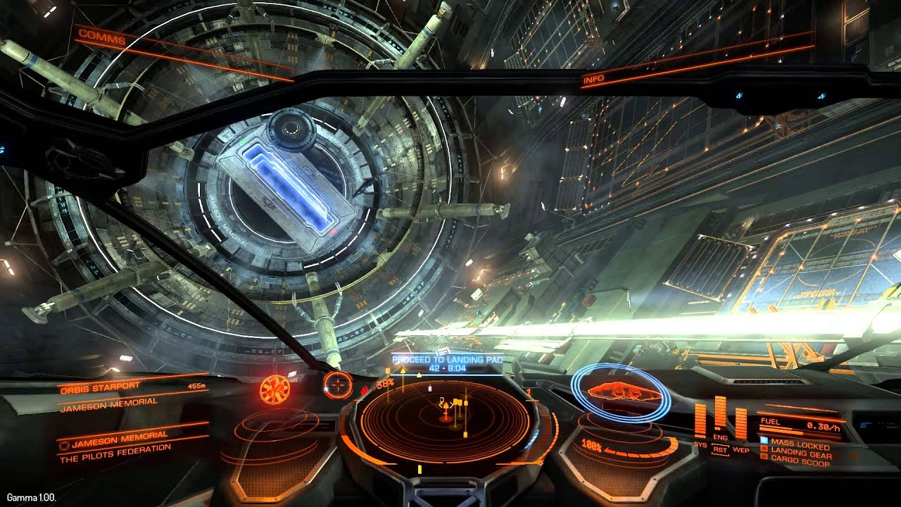how to add someone in private group in elite dangerous