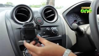 Introduce Datsun GO-Hot Wheels Epi.57 Part-[1]