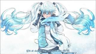 [Mirai Sub] Let It Go - Japanese Single Version Ver. Miku - Hatsune Miku (Vietsub)