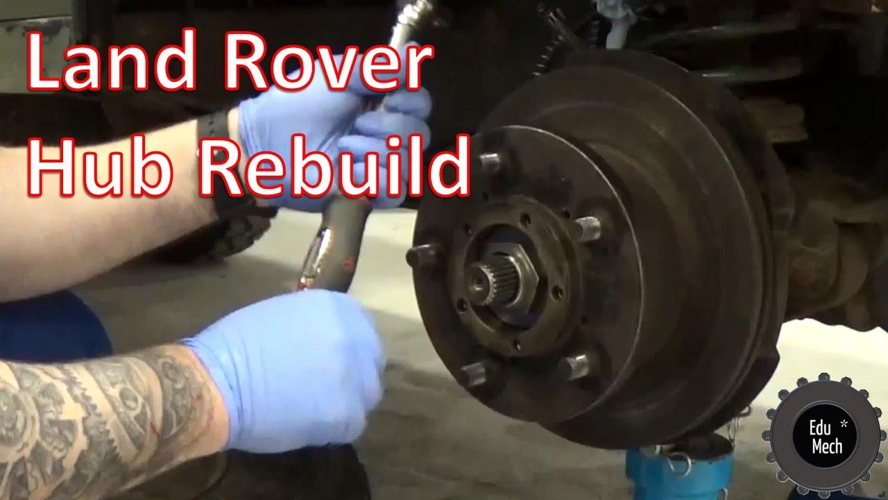 medium resolution of 98 land rover brake diagram