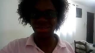 Download Video Minha Experiência com o QG do Enem MP3 3GP MP4