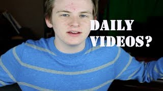 Daily Videos - Thoughts Thumbnail