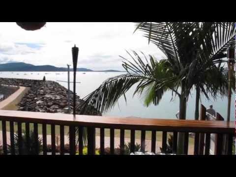 Sorrento Bar And Restaurant - Whitsundays