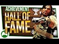 7 Xbox Achievements For EVIL Gamers | The Achievement Hall Of Fame