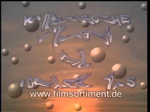 Physik: KINETISCHE GASTHEORIE (DVD / Vorschau) - YouTube
