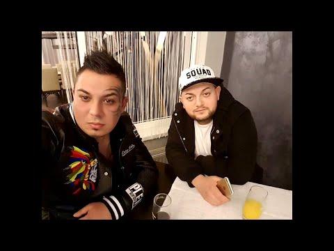Puisor de la Medias - Am fost norocos de mic ( oficial video ) hit  2017