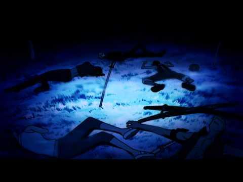 ワンピース THE MOVIE オマツリ男爵と秘密の島(プレビュー)