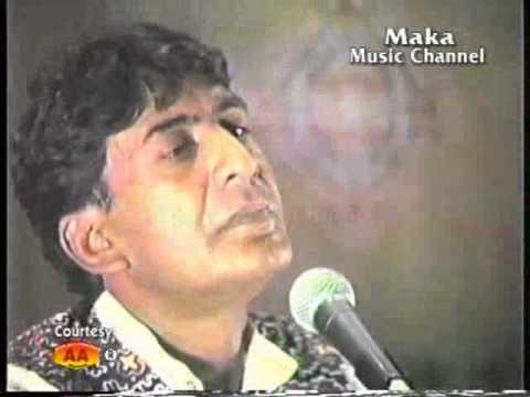 ustad mohammad yousuf sohran mahroon.flv