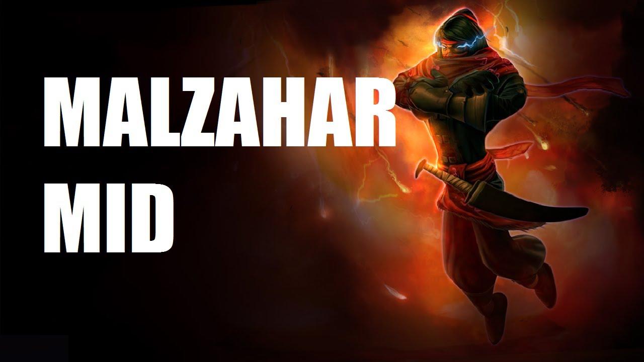 vizier-malzahar