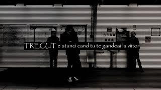 Nimeni Altu - Definitii elementare feat. Freakadadisk (Video Edit)